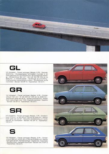 Peugeot_104_1980 (3).jpg