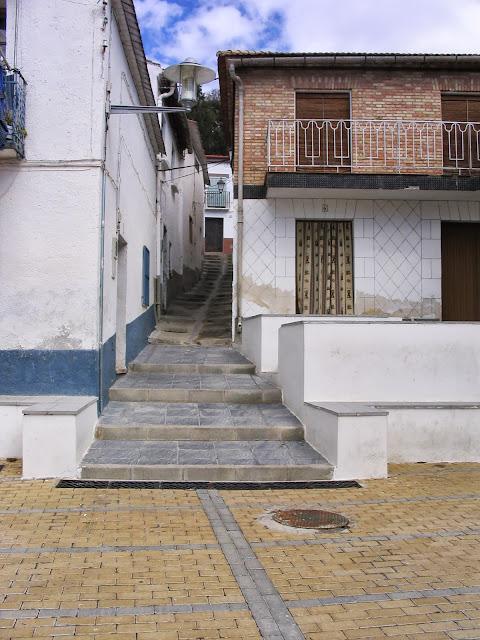 Calle Iglesia.jpg