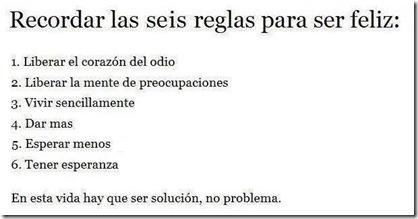 solucion