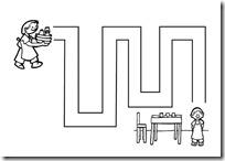 grafomotricidad (27)