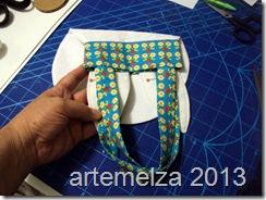 sacolinha coelhinha - artemelza -035