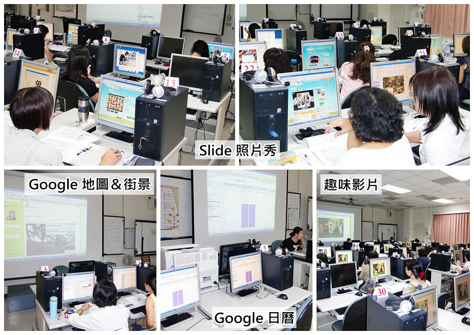 201008blog06.jpg