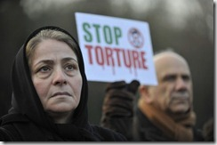 rsz_tortura-500x332
