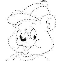 grafomotricidad-2.jpg