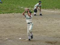2006_0531.jpg