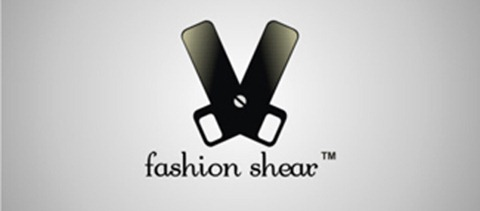 15-Fashion-Logo-Design