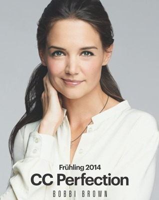 Bobbi Brown CC_Cream_Katie Holmes1
