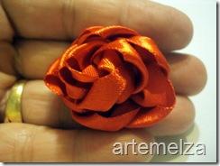 artemelza - cetim 2-027
