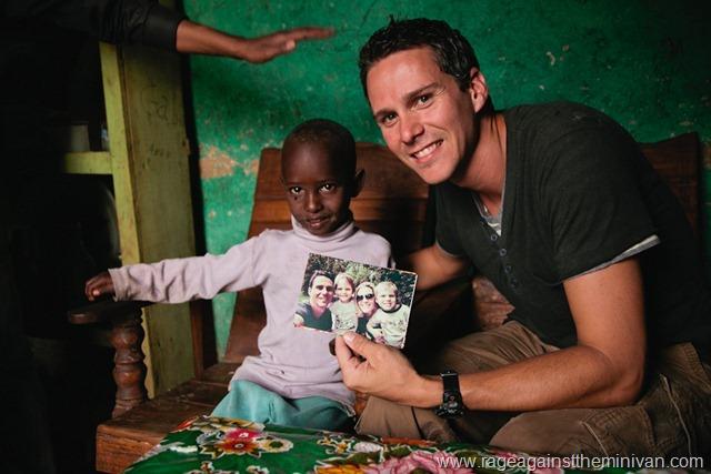 molnar_ethiopia-0317