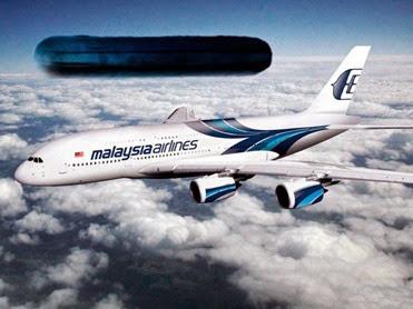 Malaysi
