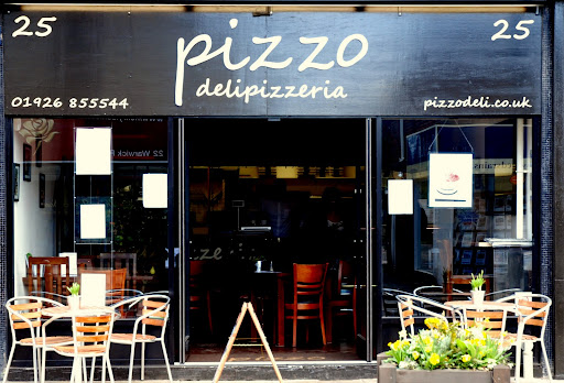 whatsinkenilworth.com finds www.pizzodeli.co.uk