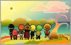one-piece-anime-cute-child-characters-hd-wallpaper-download-one-piece-wallpaper.blogspot.com