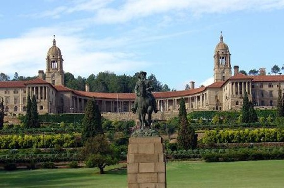 big_union-building-in-pretoria