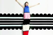 Imagen Ver el video de la colección de Victoria Beckham