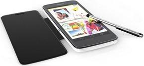 Alcatel-Scribe X-Mobile