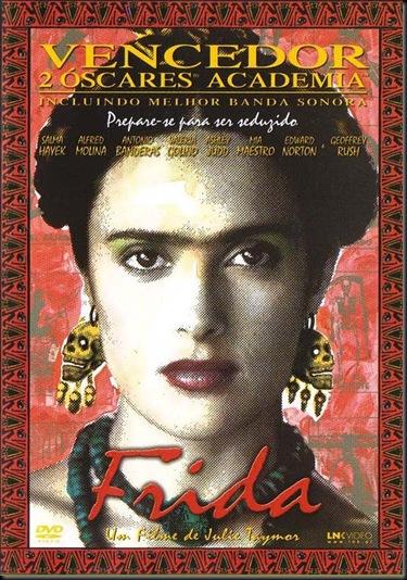 05_Filme_Frida_2002_05