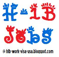 h-1b jobs