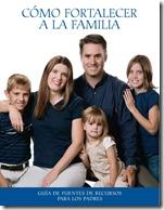 Como fortalecer a la familia