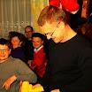 Weihnachtsfeier2011_194.JPG