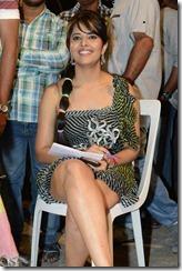 Anchor Anasuya Latest Hot Photos,  Tv Anchor Anasuya Spicy pictures