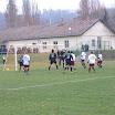 Aszód FC - Iklad KFC 2012-11-18
