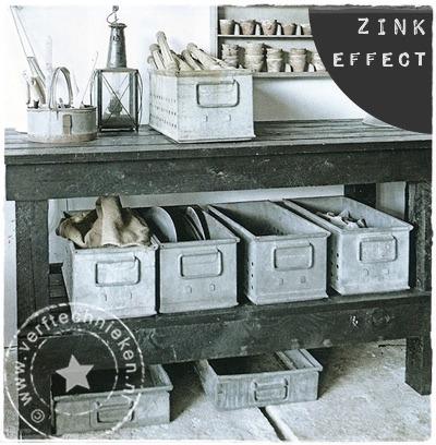 verftechnieken_zink_ariadne-2012-detail2