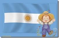 dia de la bandera argentina (5)