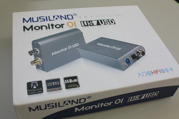 Monitor01US_03.jpg