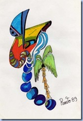 palmeira022