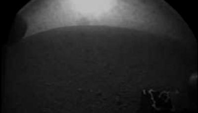 ufos-mars-curiosity-rover-landing-video-footage-nasa-2012