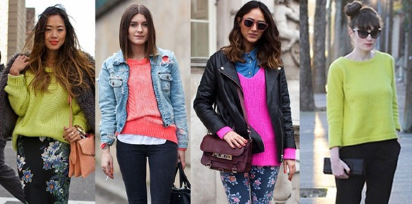 neon-knitwear-trend