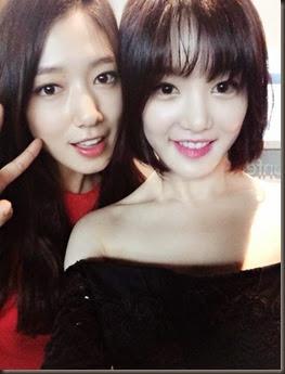 lee-jong-suk_1415336061_LeeYuBi_ParkShinHye