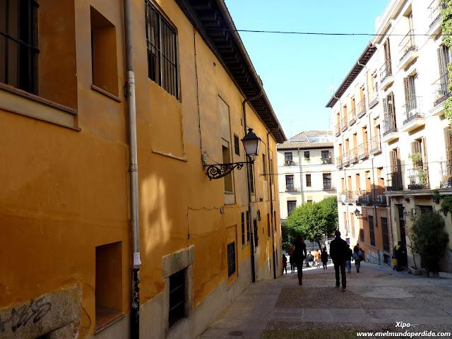 Casas-a-la-malicia-en-Madrid.JPG