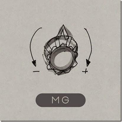 martin-gore-mg-