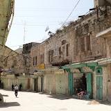 Hebron - Old City (4).JPG