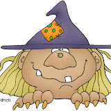 Topper Witch.jpg