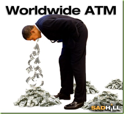 worldwide-atm-obama-vomits-money-sad-hill-news