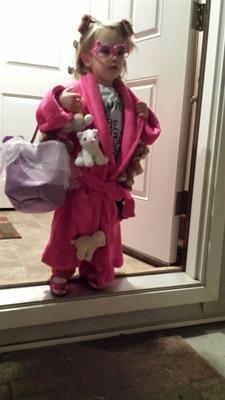 mascotas disfrazadas humor halloween (8)