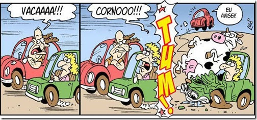 face tirinha1