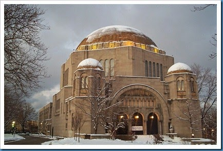The_Temple_Tifereth_Israel