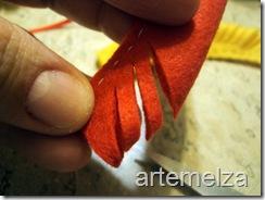 artemelza - flor de pano e feltro 1-031