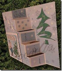 weihnachten-2012b