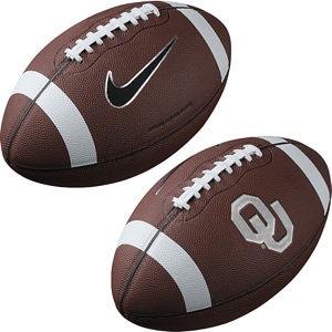 OUFootball