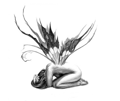 angel_fairy_tattoo_designs_27