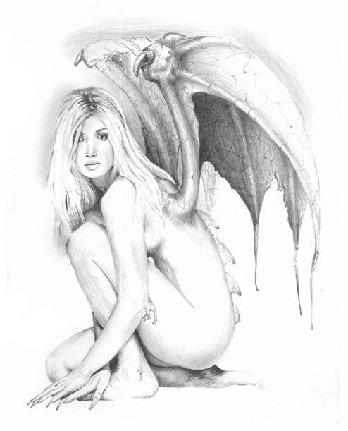 angel_fairy_tattoo_designs_8