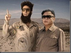 the-dictator-2012_0