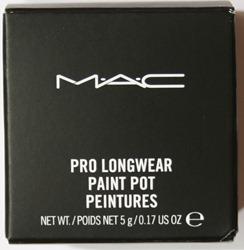 ProLongwearPaintPotMAC8