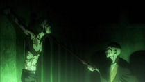 [Raws-4U] Fate/Zero 2ndシーズン 第07話 「第二十話 暗殺者の帰還」 (MX 1280x720 x264).mp4_snapshot_12.32_[2012.05.19_19.30.09]