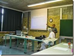 Stuttgart Herrenburg Gymnasium 005
