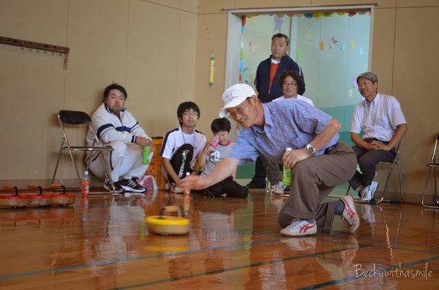 2013-09-12 KitaOchiai Festival 002